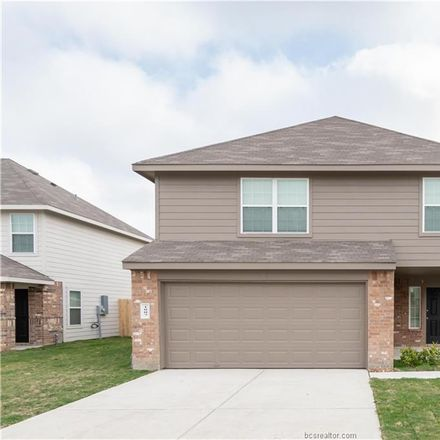 Rent this 3 bed house on Scenic Dr in Brenham, TX