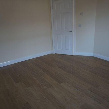 Rent this 1 bed apartment on Newton Street in Ferryhill DL17 8PW, United Kingdom