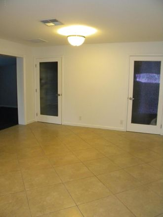 Rent this 3 bed house on 3419 North 63rd Place in Scottsdale, AZ 85251