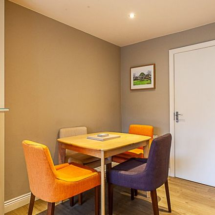 Rent this 2 bed apartment on Farney Park in Pembroke East B ED, Dublin
