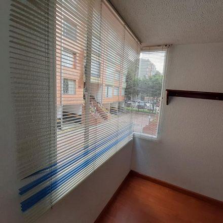 Rent this 3 bed apartment on Carrera 58C in Suba, 11001 Localidad Suba