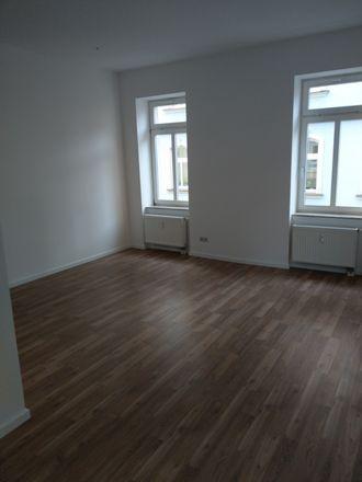 Rent this 1 bed apartment on Dog Station / HaiDog in Grillenburger Straße, 01159 Dresden