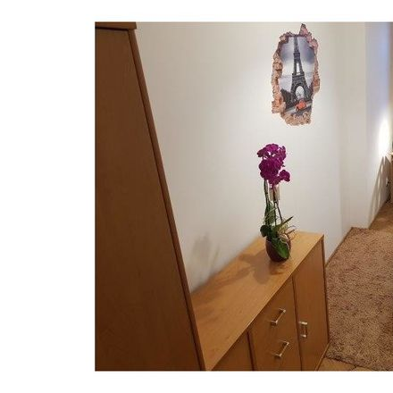 Rent this 5 bed room on Żelazna in 00-802 Warsaw, Poland
