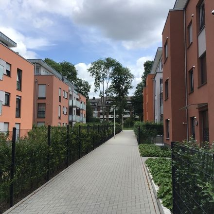 3 Bed Apartment At Neustrasse 52146 Wurselen Germany For