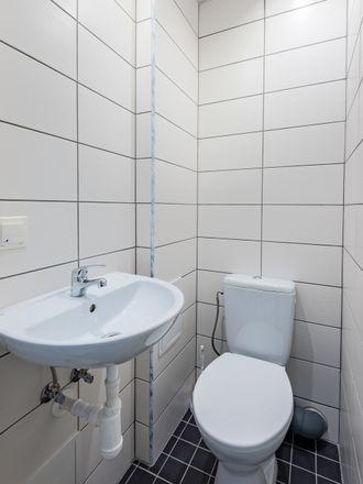 Rent this 4 bed room on Maskavas iela 81 in Latgales priekšpilsēta, Rīga