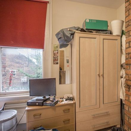 Rent this 5 bed apartment on Otterburn Terrace in Newcastle upon Tyne NE2 3AP, United Kingdom