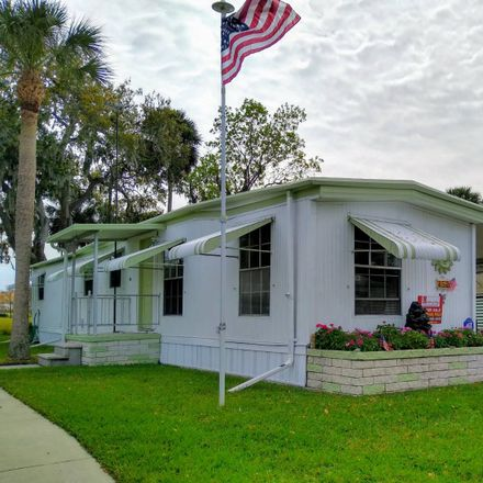 Rent this 1 bed house on 751 10th Street East in Palmetto, FL 34221