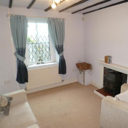 Rent this 2 bed house on Tides fine art gallery in Village Lane, Mumbles SA3 4