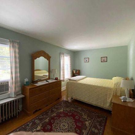 Rent this 2 bed house on 305 Old Route 22 in Wassaic, NY 12592