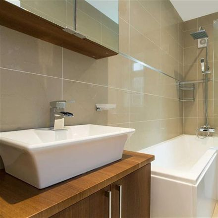 Rent this 5 bed house on 35 Boundary Road in London NW8 0HG, United Kingdom