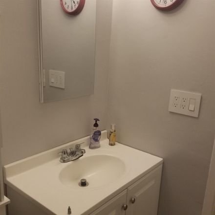 Rent this 1 bed room on 3972 Ocean View Boulevard in San Diego, CA 92113