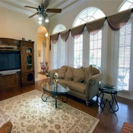 Rent this 4 bed house on 10653 Chase Road in Summerport Beach, FL 34786