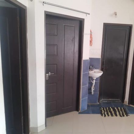 Rent this 2 bed house on unnamed road in Bhopal, Bhopal - 462001