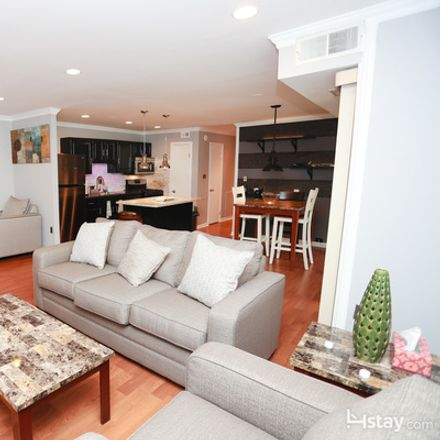 Rent this 1 bed house on 12403 Braxfield Court North Bethesda Maryland
