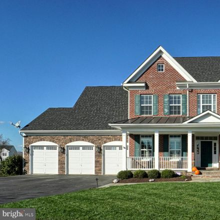 Rent this 5 bed house on 18006 Bliss Drive in Poolesville, MD 20837
