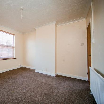 Rent this 2 bed house on Kenyon Street in Ipswich IP2 8DH, United Kingdom
