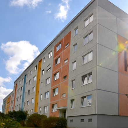 Rent this 3 bed apartment on Heinrich-Mauersberger-Ring 17 in 09212 Limbach-Oberfrohna, Germany