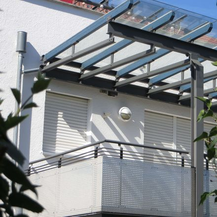 Rent this 2 bed apartment on Landkreis Offenbach in Neue Mitte, HESSE