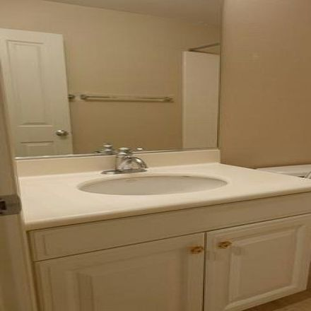 Rent this 3 bed house on 26 Reunion in Irvine, CA 92603