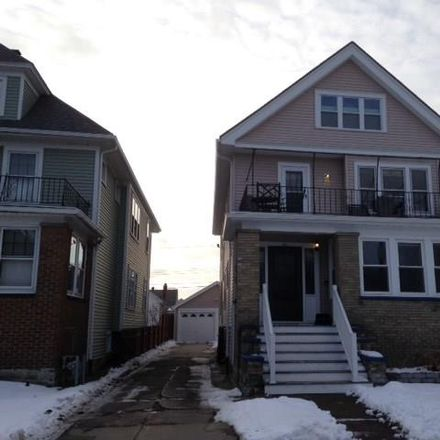 Rent this 3 bed apartment on 62 Henley Road in Buffalo, NY 14216
