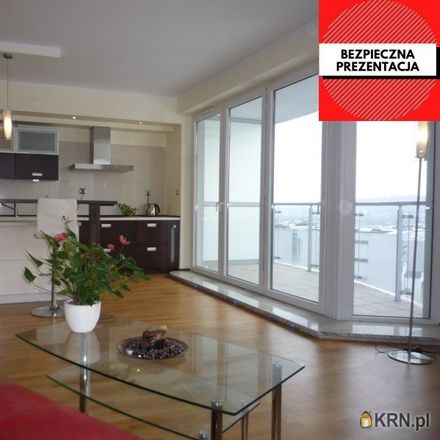 Rent this 3 bed apartment on Bronowicka 33 in 30-084 Krakow, Poland