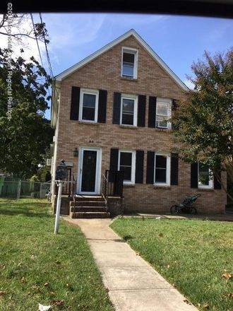 Rent this 3 bed house on 80 Monmouth Road in West Long Branch, NJ 07755
