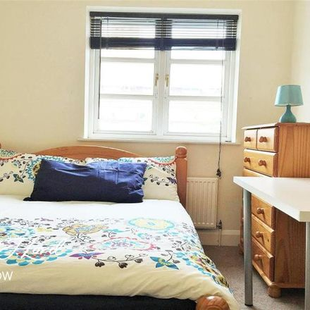 Rent this 2 bed apartment on Mulberry School for Girls in Anthony Street, London E1 2JP