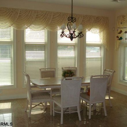 Rent this 4 bed house on 19th Street South in Brigantine, NJ 08203