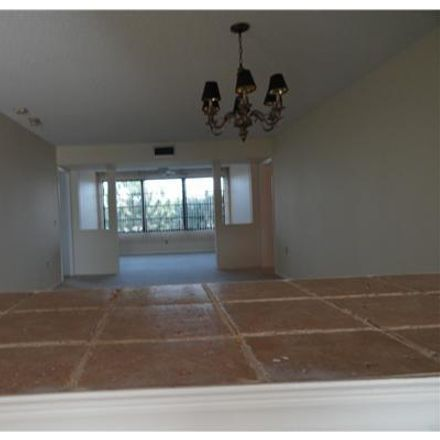 Rent this 2 bed apartment on 3521 Village Boulevard in West Palm Beach, FL 33409