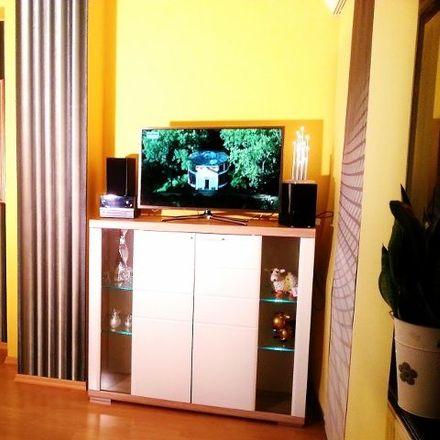 Rent this 4 bed apartment on Schloßäckerstraße 26a in 90443 Nuremberg, Germany