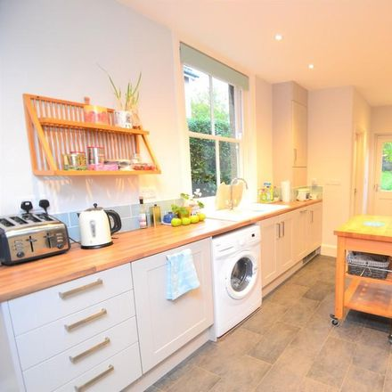 Rent this 3 bed house on Nutbourne in Lane End Road, Bembridge PO35 5SZ