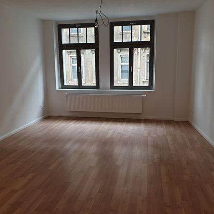 Rent this 3 bed apartment on Fährmannstraße 16 in 01662 Meißen, Germany