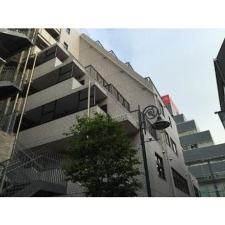 Rent this 2 bed apartment on unnamed road in Jiyugaoka 2-chome, Meguro