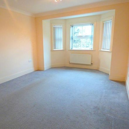 Rent this 2 bed apartment on New Zealand Road in Stockport SK5, United Kingdom