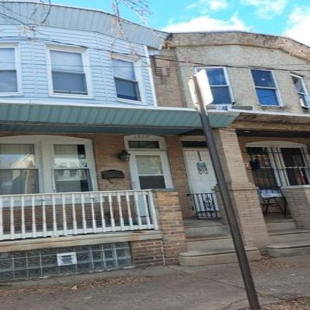 Rent this 2 bed condo on 1379 Rose Street in Camden, NJ 08104
