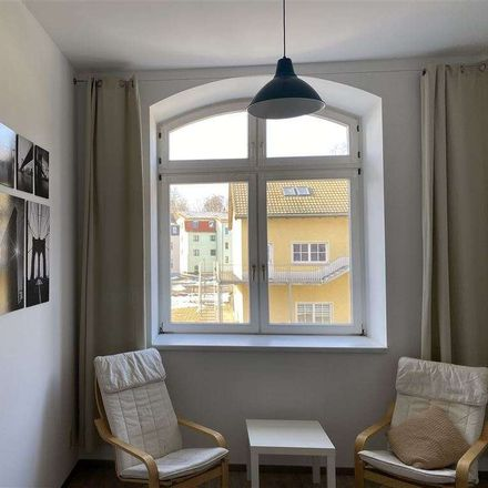 Rent this 2 bed apartment on Neumark in Saxony, Germany