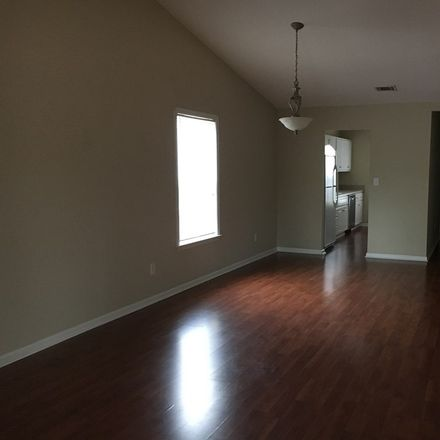 Rent this 2 bed apartment on Singletree Ln in Aiken, SC