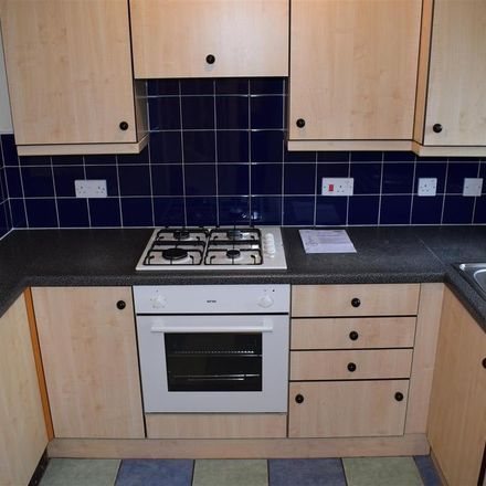 Rent this 2 bed house on Waingate Park in Kirklees HD7 5LZ, United Kingdom