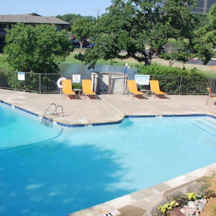 Rent this 3 bed apartment on 1346 Anderson Street in Irving, TX 75062