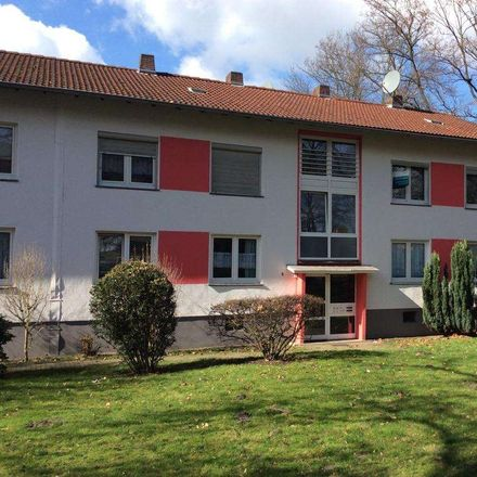 Rent this 3 bed apartment on Teplitzer Straße 2 in 45899 Buer, Germany