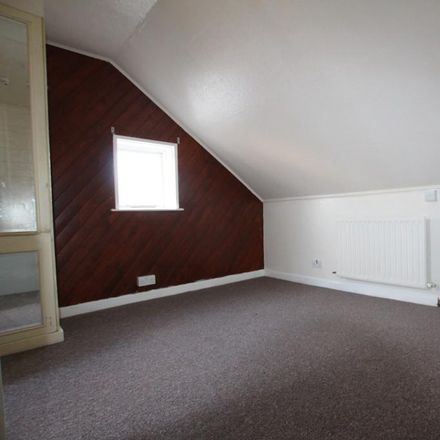 Rent this 1 bed room on College Street in Grantham NG31 6HE, United Kingdom
