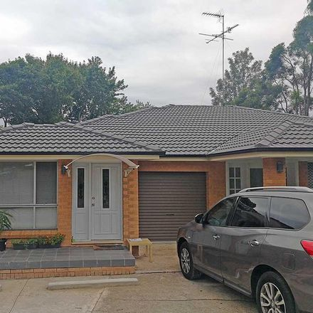 Rent this 2 bed house on 16A VALERIE AVE