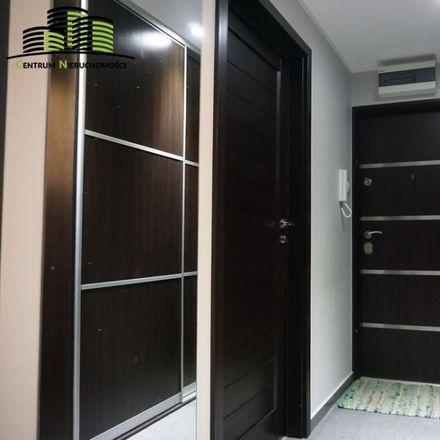 Rent this 5 bed apartment on Generała Józefa Bema 64 in 15-370 Białystok, Poland