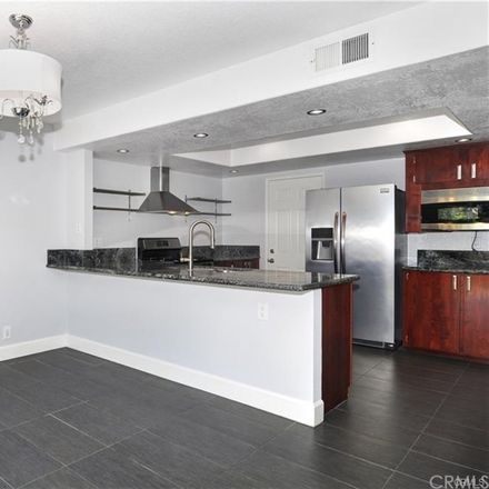 Rent this 3 bed loft on 1322 Applecross Lane in Huntington Beach, CA 92648