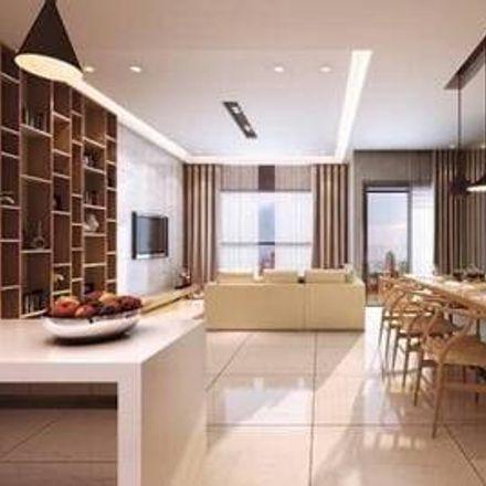 Rent this 4 bed apartment on Jalan Alam Damai in Taman Connaught, 56000 Kuala Lumpur