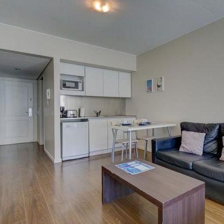 Rent this 0 bed apartment on Austria 2512  Buenos Aires C1425