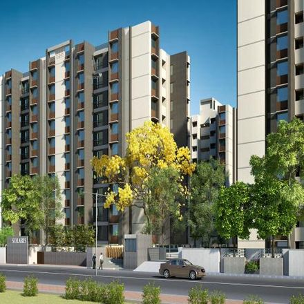 Rent this 2 bed apartment on Sabarmati in - 380005, Gujarat