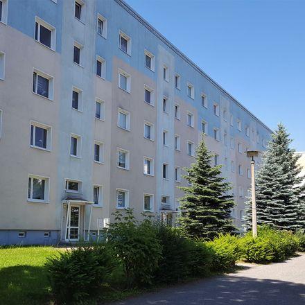 Rent this 4 bed apartment on Professor-Wagenfeld-Ring 23 in 02943 Weißwasser/O.L. - Běła Woda, Germany