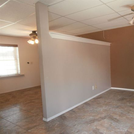 Rent this 0 bed apartment on S 4th Ave in Yuma, AZ
