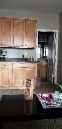 Rent this 1 bed room on North Las Vegas
